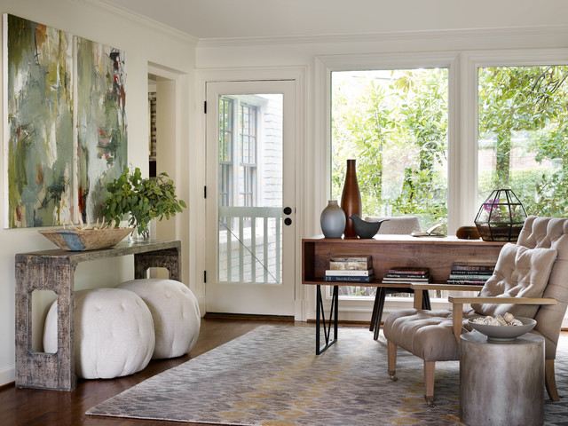 Hanover West transitional-home-office