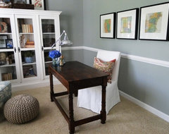 harvington drive redesign traditional-home-office