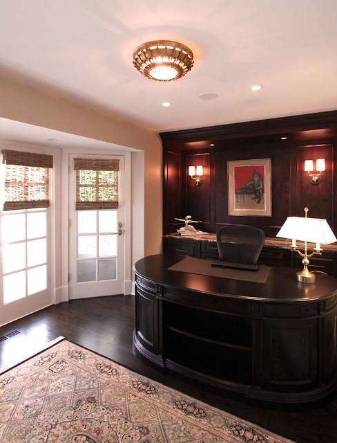 Interior Designers & Decorators