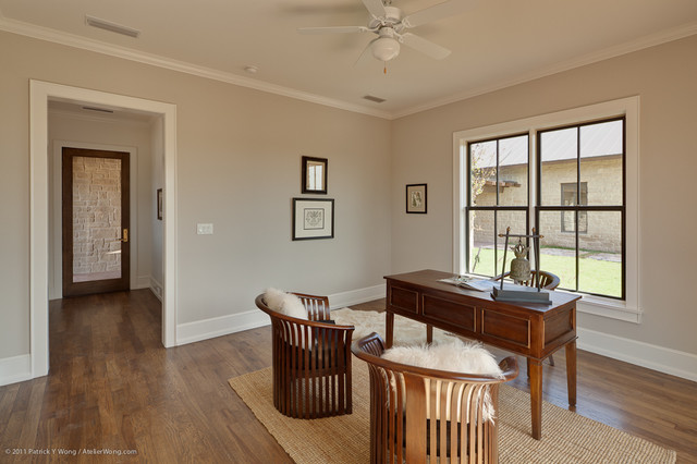 Awesome Transitional Interior Trim Images - Simple Design Home ...