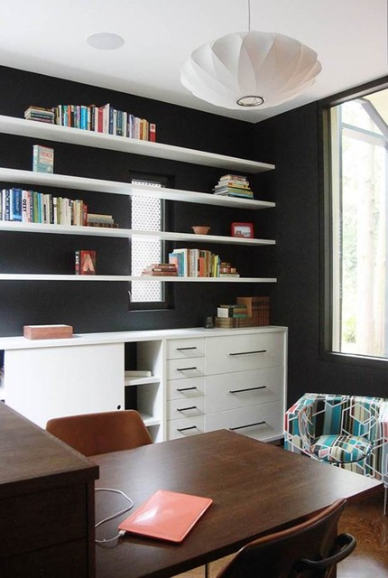 Home Office Furniture Raleigh Innovation