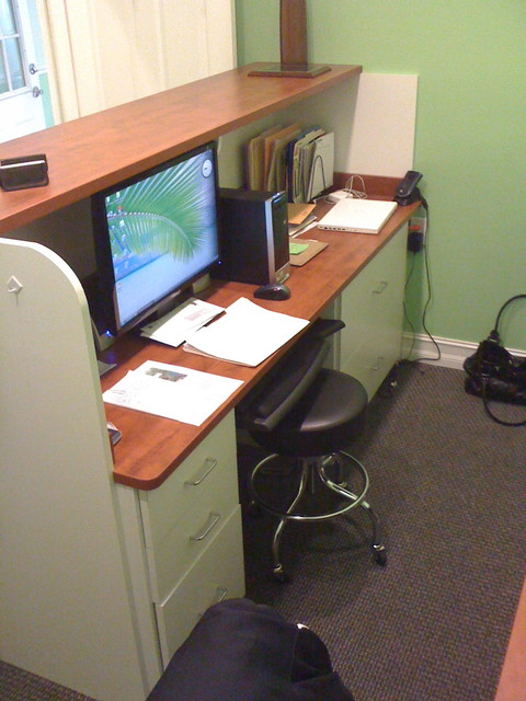 hit fitness naples florida traditional home office other by