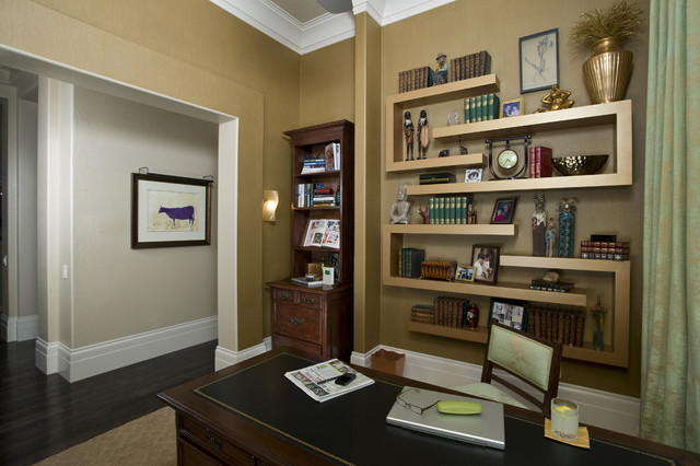 study office design. hollywood regency home officestudy transitionalhomeofficeandlibrary study office design