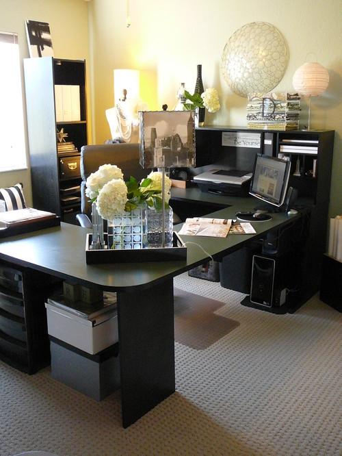 Interior Designers Fort Collins Co Saddie