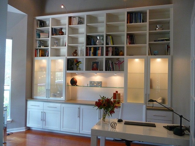 bookcases for office 1 bookcases for home office