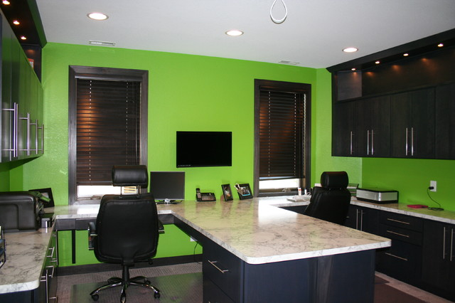 Home Office Furniture Des Moines Photos