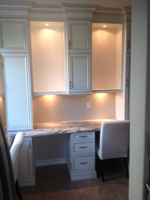 agape wood design cabinets cabinetry