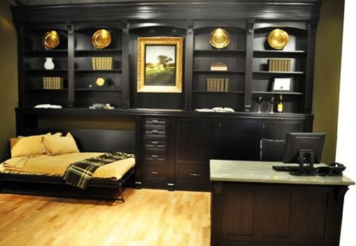 Home Office Design Inspiration Mesmerizing Home Office Design Inspiration  California Closets Dfw  Home . Decorating Design