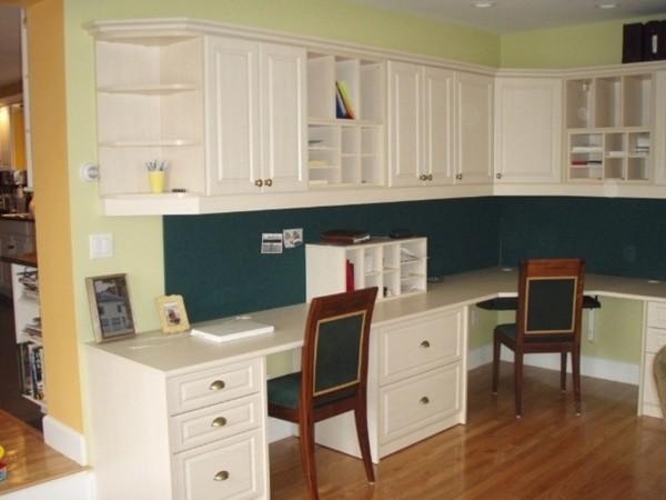 Magnificent Home Office Design Inspiration California Closets Dfw Largest Home Design Picture Inspirations Pitcheantrous