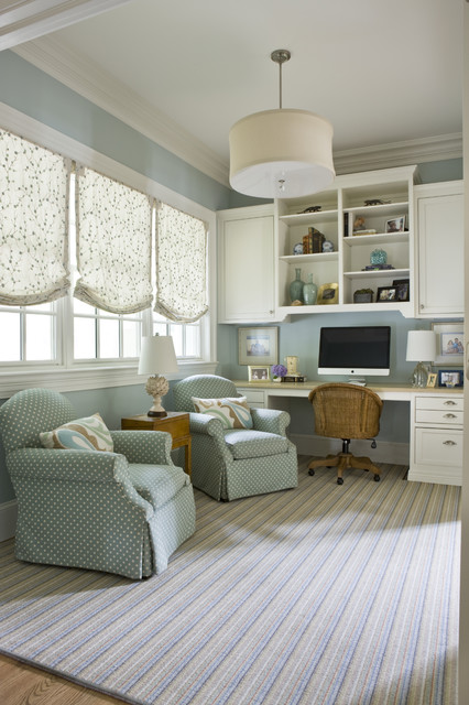 Beach Condo Living Room Decor - Before and Afters | Condo ...