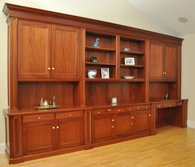 home office wall cabinets inspiration | yvotube