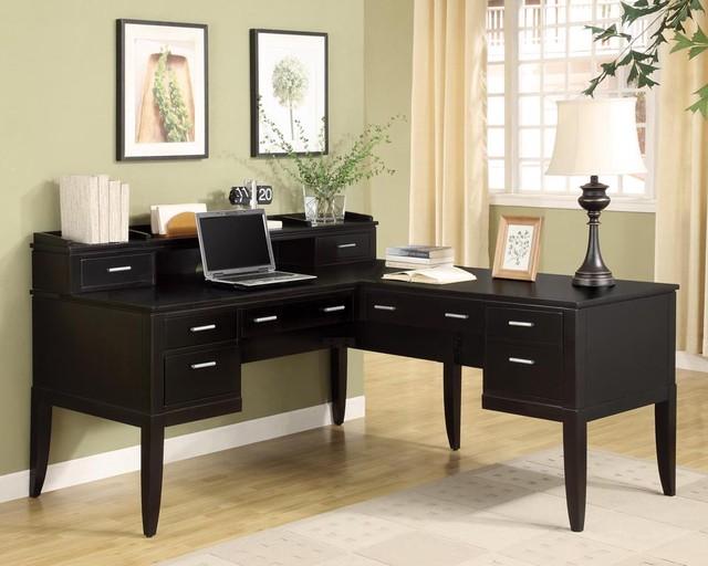 Home Office Furniture Philadelphia Inspiration