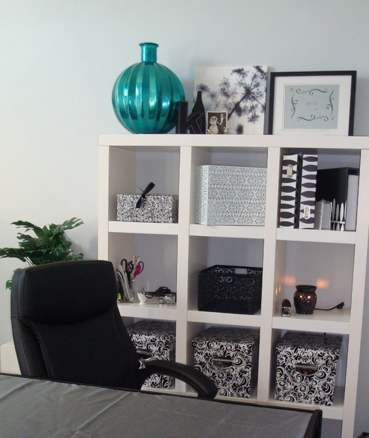 Awesome Cheap Home Office Ideas  Budget Ideas For A Home Office  Home Office