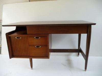 Hooker Desk home-office