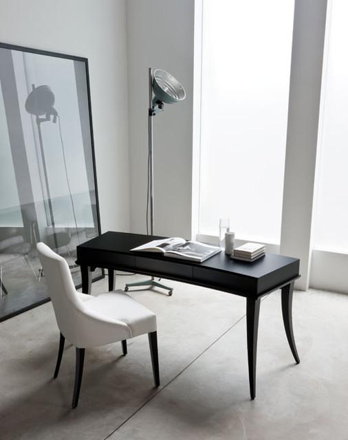Hugo Desk contemporary-home-office