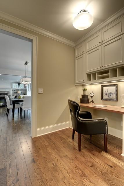 Hunter street edina mn for Home office furniture edina mn