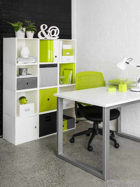 icube concepts home office contemporary home office