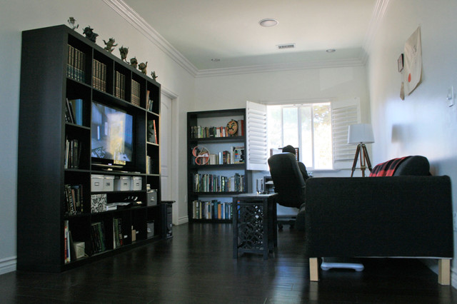 IMG_0743.JPG contemporary-home-office