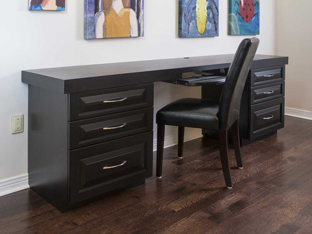 23 lastest home office desks toronto - Home office furniture toronto ...