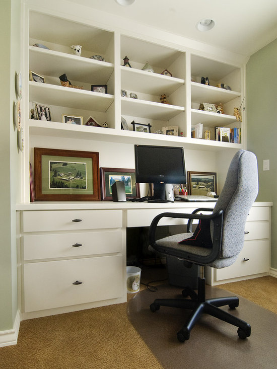 desk shelving unit home design ideas pictures remodel and decor