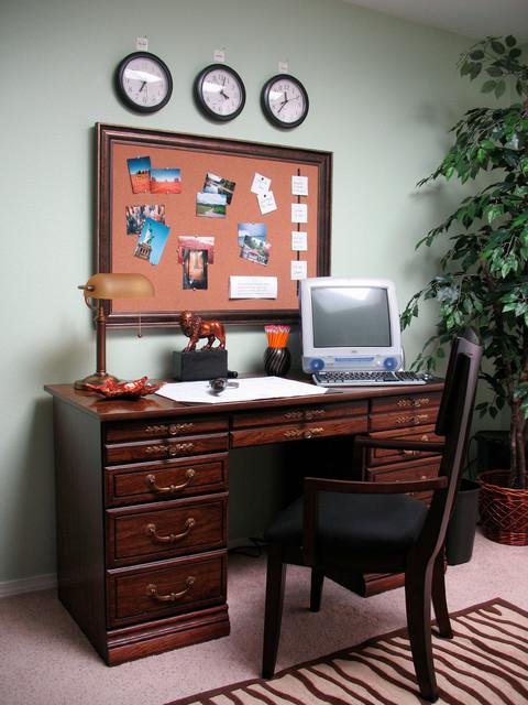 interior design home staging project interior design home staging company real estate business