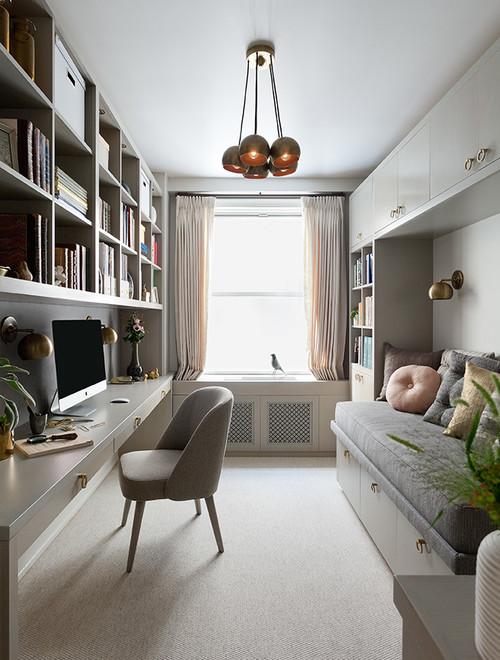 bureau-maison-professionnel-invitant-mercer-interieur-img ~ e6119cb10458e0c5_8-0857-1-aab2dba.jpg