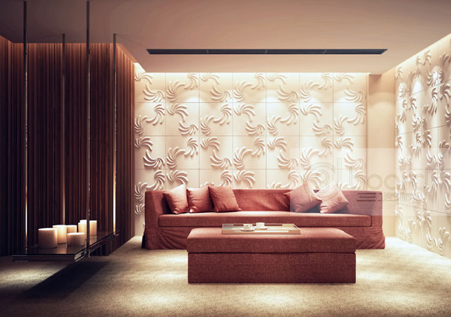 Cool It Is Not Wallpaper 3D Board Living Room Modern Home Office Largest Home Design Picture Inspirations Pitcheantrous