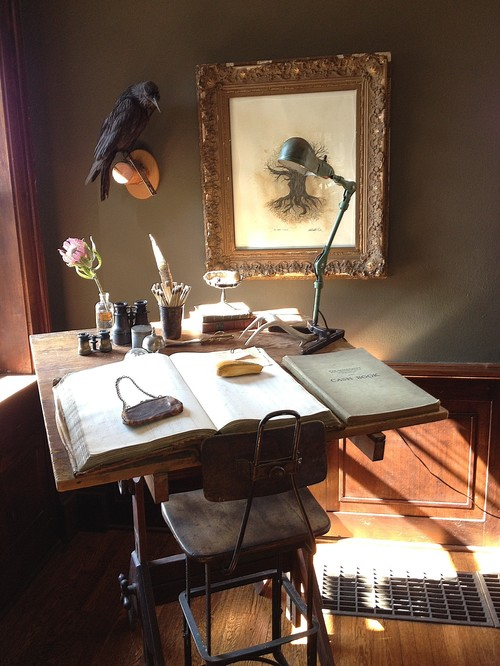 how to decorate your office. Delighful Decorate In How To Decorate Your Office R