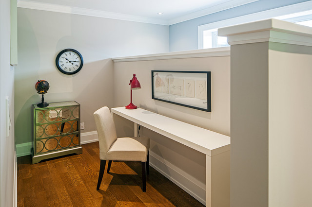 Kelso contemporary-home-office