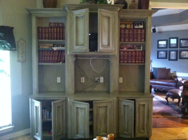kitchen faux painted cabinets traditional home office 1000 images about faux painting on pinterest faux