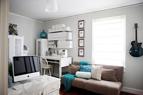 office with daybed. bedroom office combination costamaresmecom with daybed
