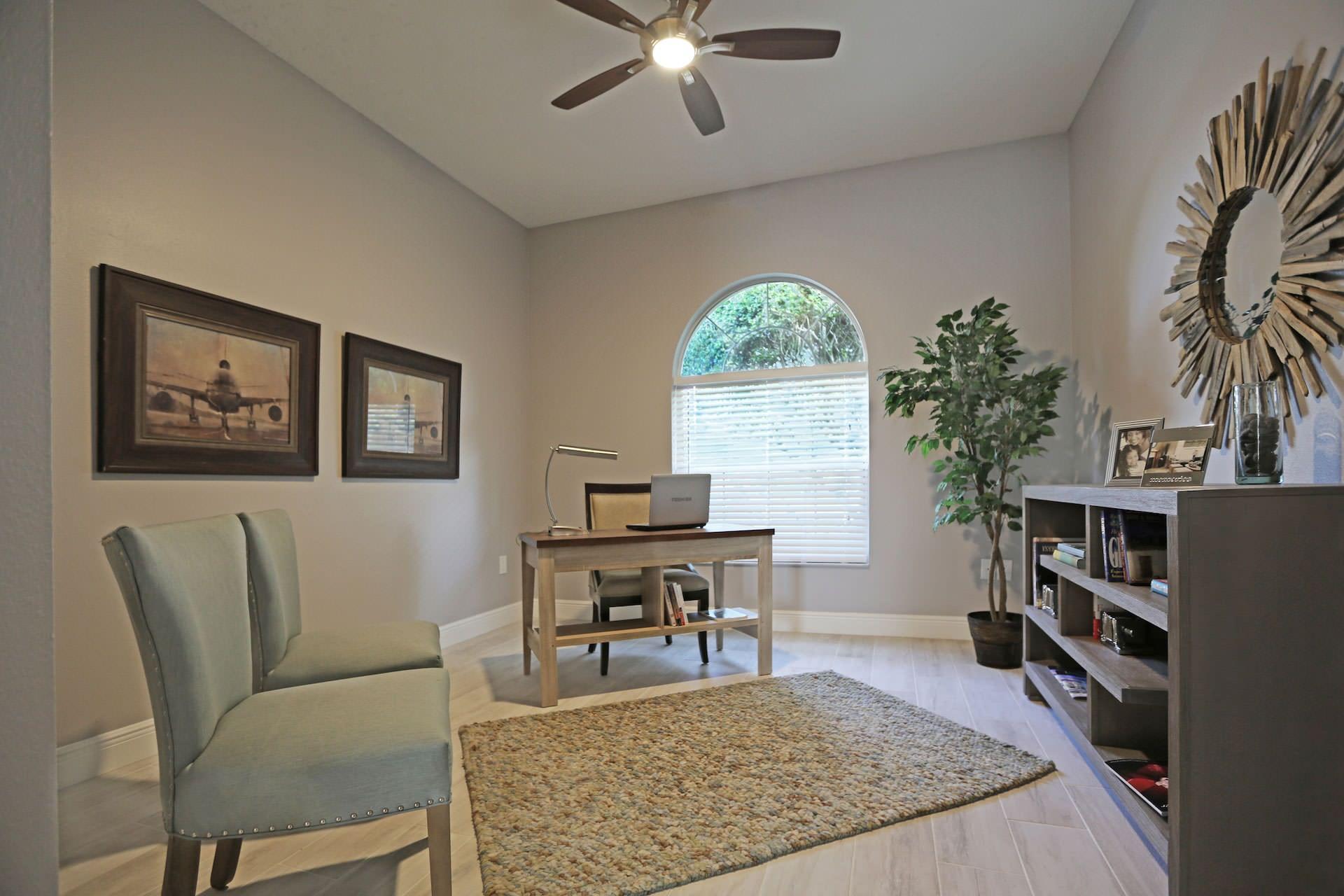 Laurel Oaks Country Club and Estates, Sarasota