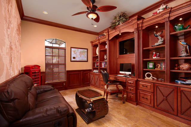 library cabinet designed by ls interiors group inc north palm beach fl atherton library traditional home office