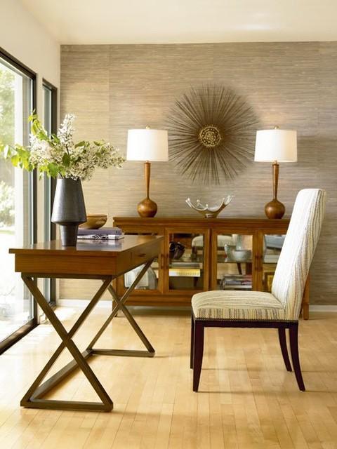 living room inspiration modern home office ottawa