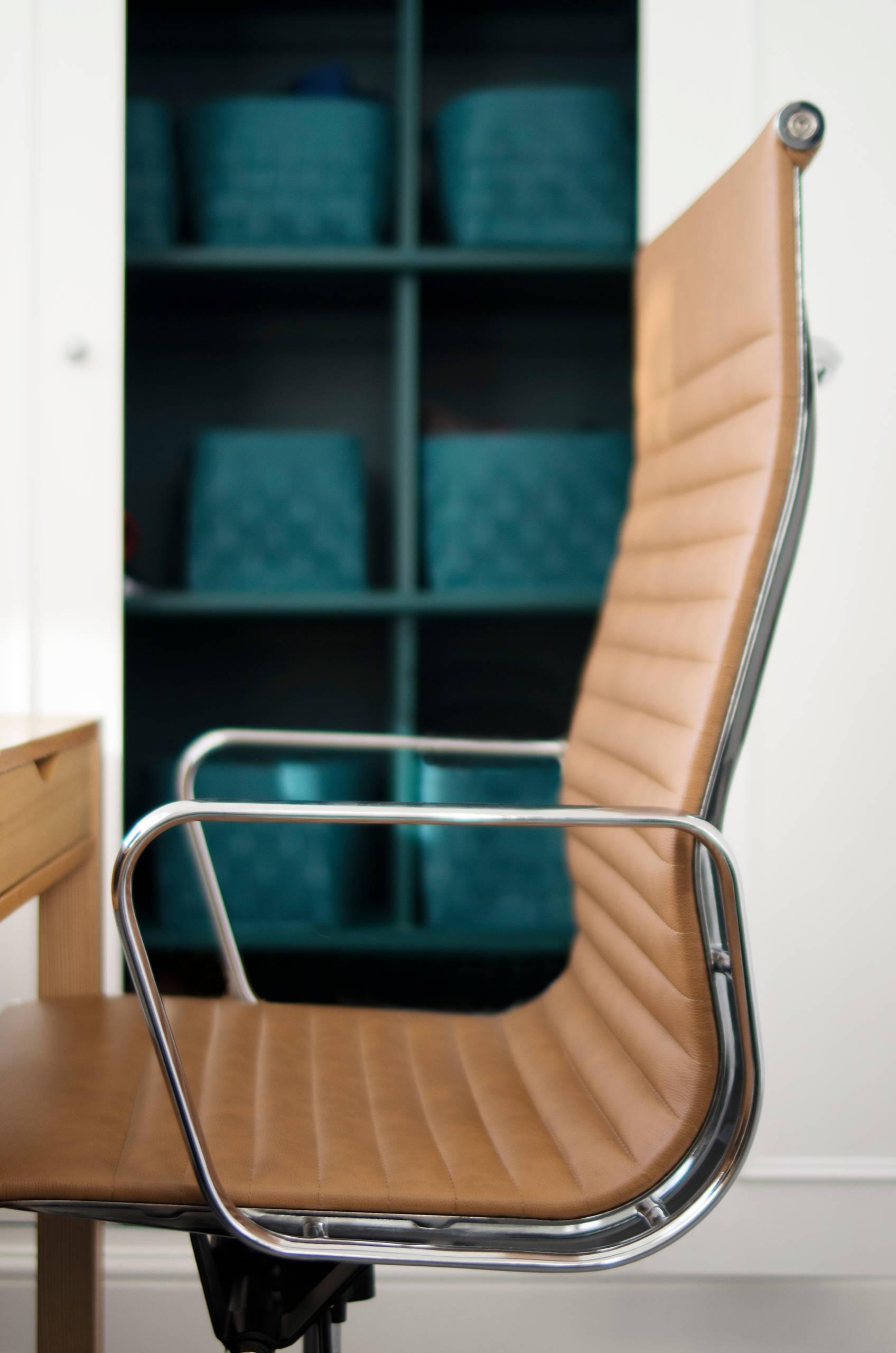 Luminous Home Office (MP_D002)