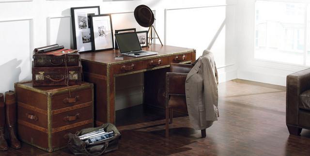 mens office. Men\u0027s Home Office Modern-home-office Mens E