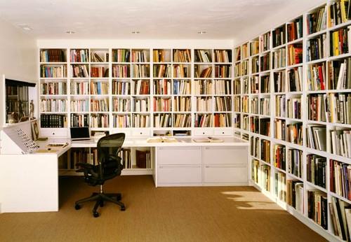 nice office modern home office design photos