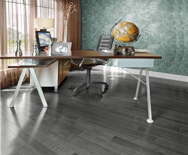 Mirage Hard Wood Flooring - Modern - Hardwood Flooring ...