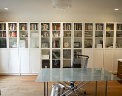 Misc contemporary-home-office