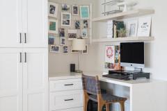Set Up a Paper Management System in 5 Easy Steps