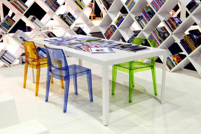 Modern chairs modern-home-office