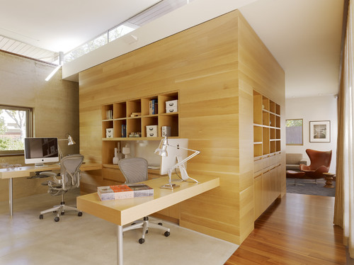 home office architecture. home office architecture the importance of comfort in workstations c
