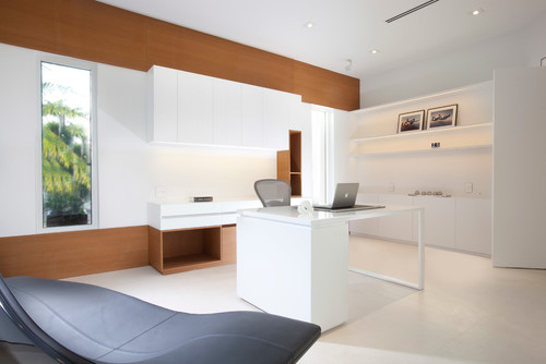 modern home office how to tips advice