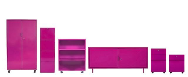 Modern Office Furniture Metal Storage 1 0 Home