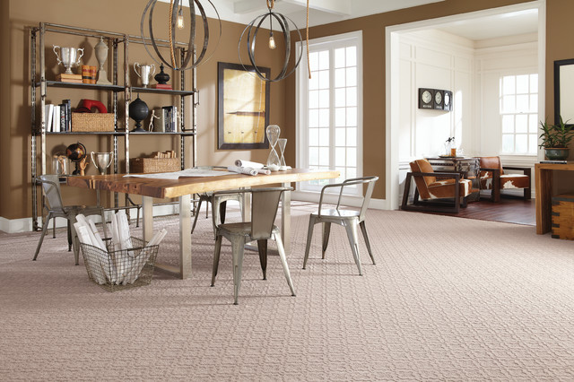 Mohawk carpet for Mohawk flooring headquarters