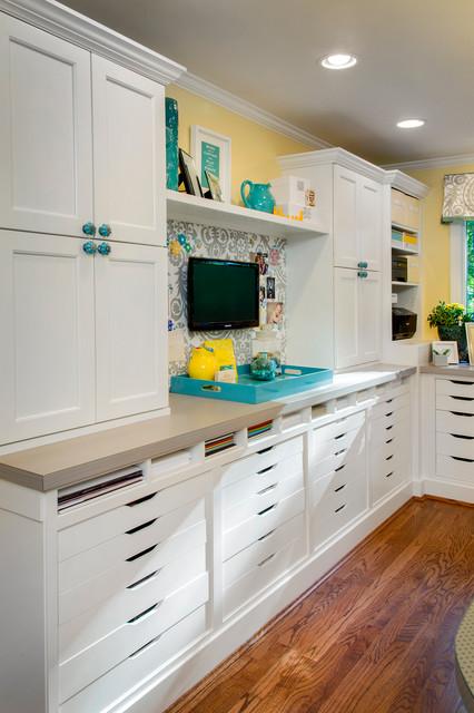 Image Result For Neals Hardwood Flooring