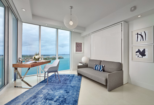 Murano Portofino South Beach Apartment