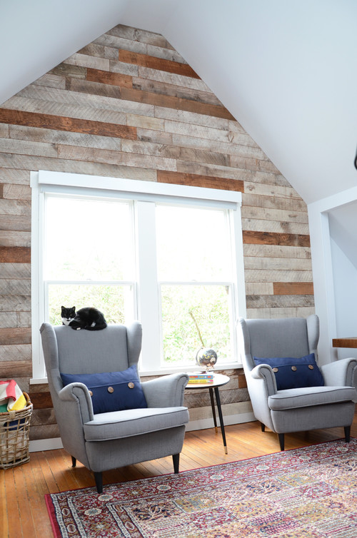 My Houzz:  Schmid Strathcona House