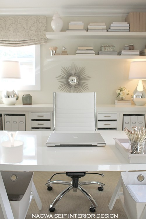 innovative interiors andrea 39 s blog a home office on my mind