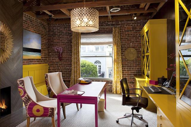 California Law License To Practice Interior Design